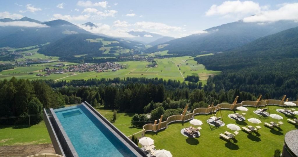 Alpin-Panorama-Hotel-Hubertus-Italia