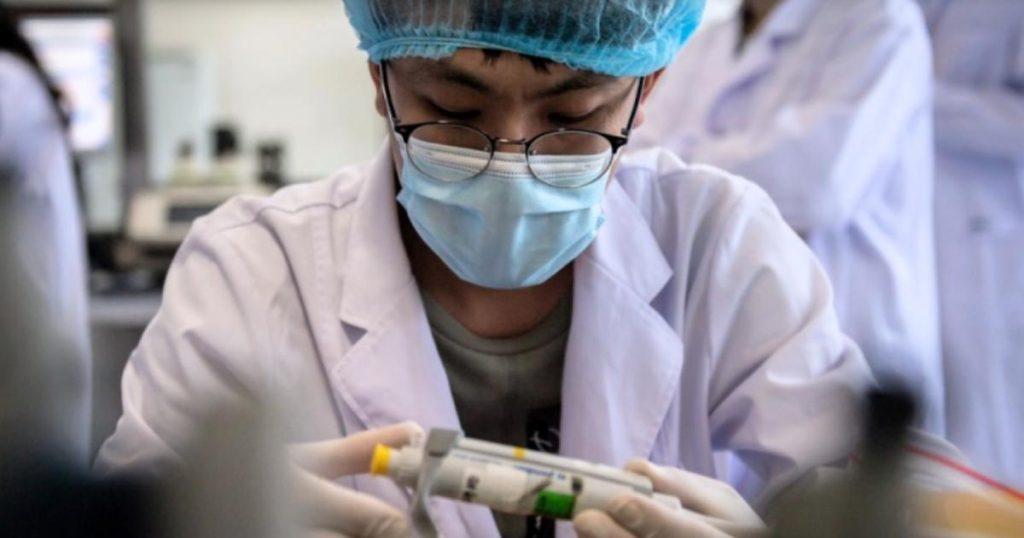 UNAM-IPN-vacuna-Covid-19-3