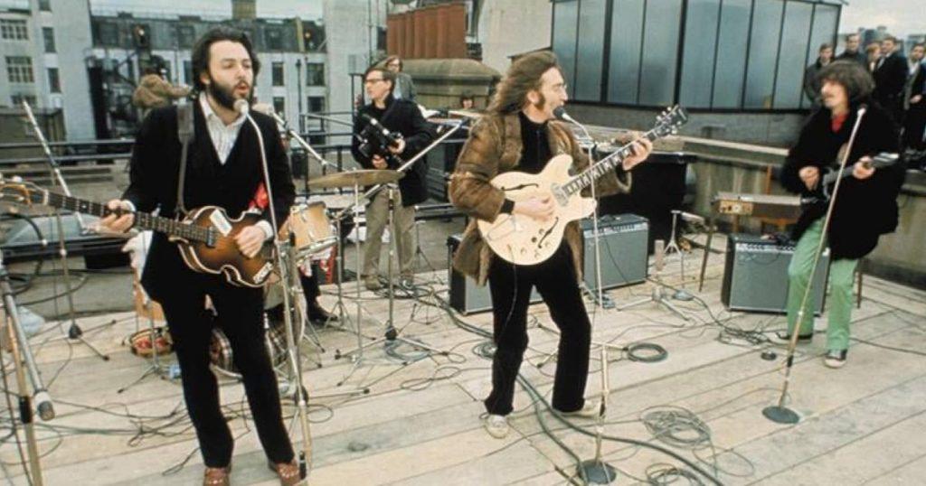 Último-concierto-The-Beatles