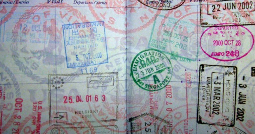 Viajar-barato-todo-el-año