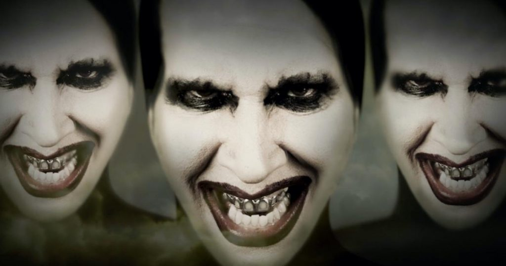 We-Are-Chaos-Marilyn-Manson-nuevo-disco-2