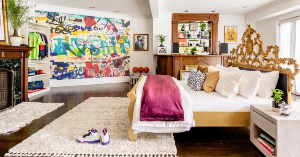 Will-Smith-renta-mansión-Príncipe-del-Rap-Airbnb-4