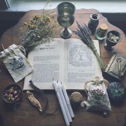 festival brujas online 2020