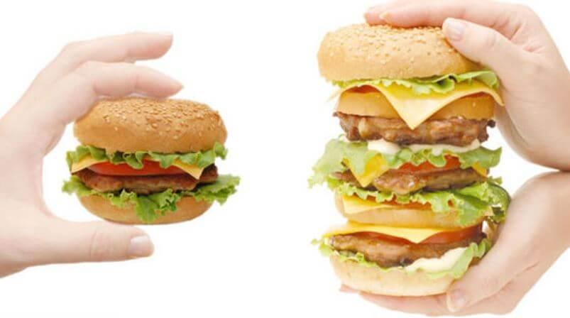 ¿Cómo perder peso si llevas una vida sedentaria?