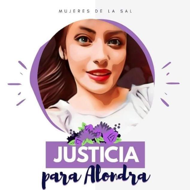 feminicidios México no paran