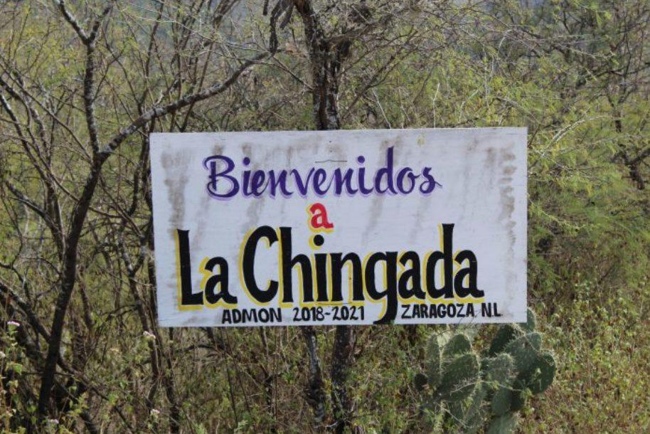 La Chingada Nuevo León