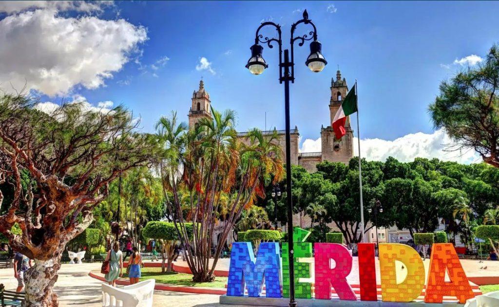 ciudades mejor calidad vida México