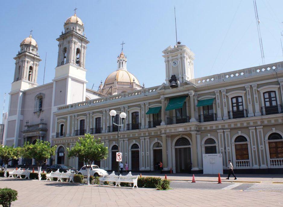 mejores ciudades calidad vida mexico