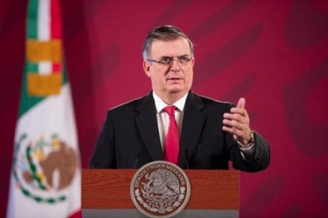 México vacuna coronavirus