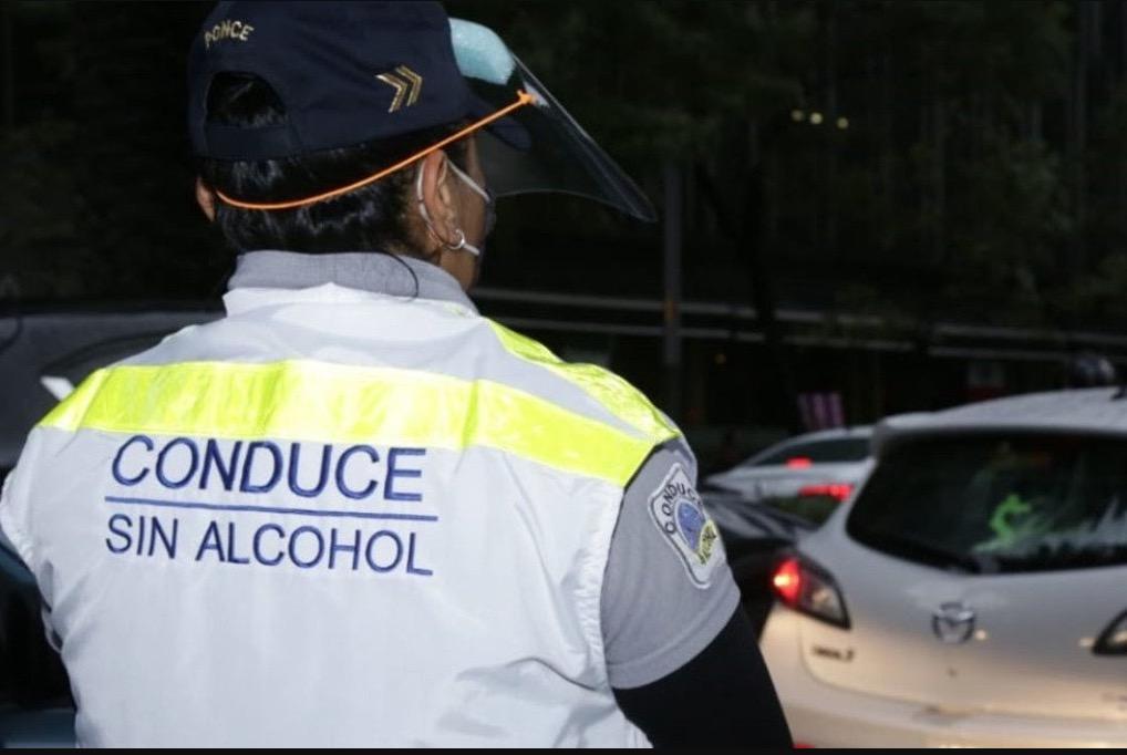 nuevas medidas reglamento alcoholimetro