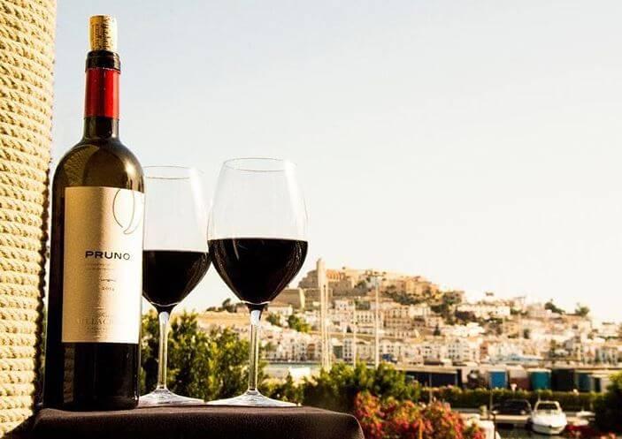 El mejor vino del mundo cuesta menos de 500 pesos