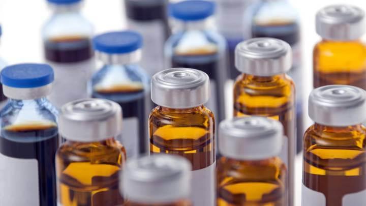 Por qué No es bueno consumir dióxido de cloro