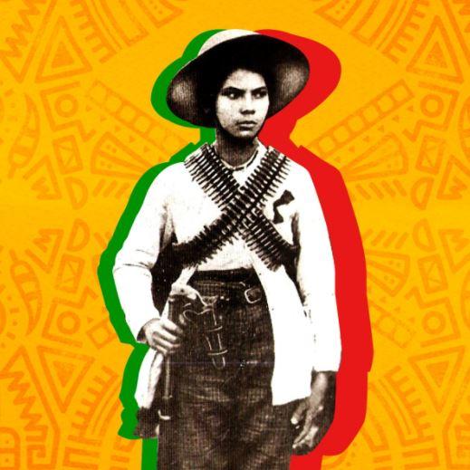 La historia de la salsa Valentina es más mexicana de lo que imaginas