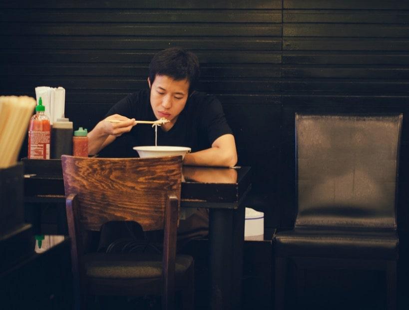 soledad corea del sur
