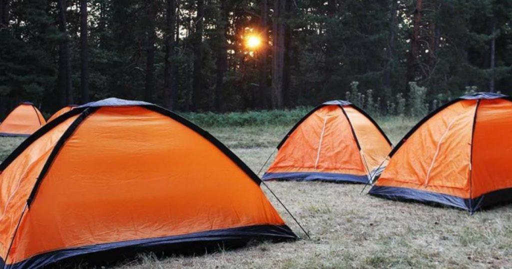 Agua-Morada-Hotel-&-Campamentos-Cuarentena-sin-riesgos-y-lejos-de-todo-3