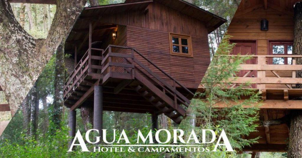 Agua-Morada-Hotel-&-Campamentos-Cuarentena-sin-riesgos-y-lejos-de-todo-4