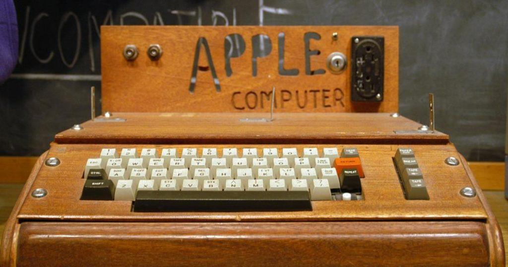 Appe-Mac-1