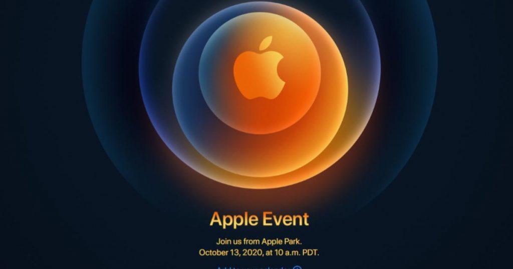 Apple-Event-Octubre-2020