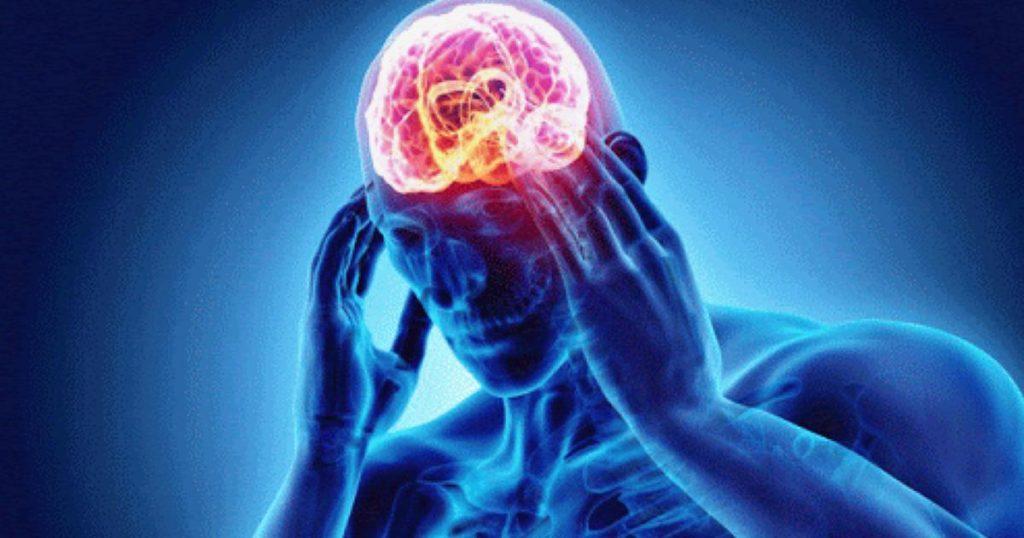Asintomáticos-Covid-19-afectaciones-órganos-2