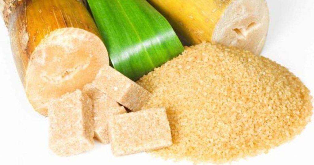 Azúcar-de-caña-México-origen-beneficios