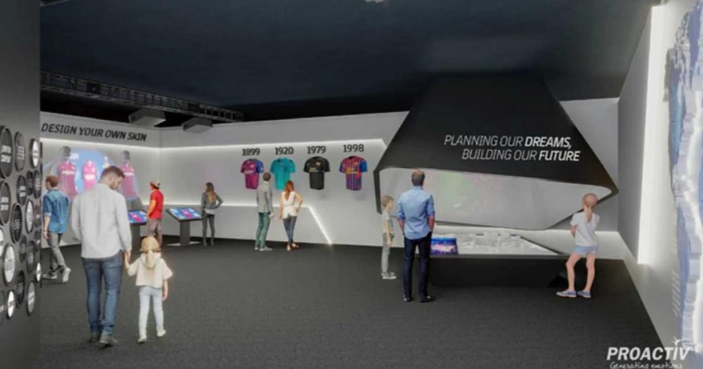 Barça-The-Exhibition-Feel-our-passion-4