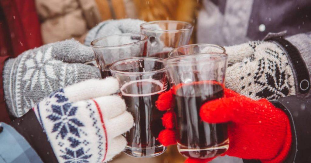 Bebidas-calientes-para-quitar-el-frío-3