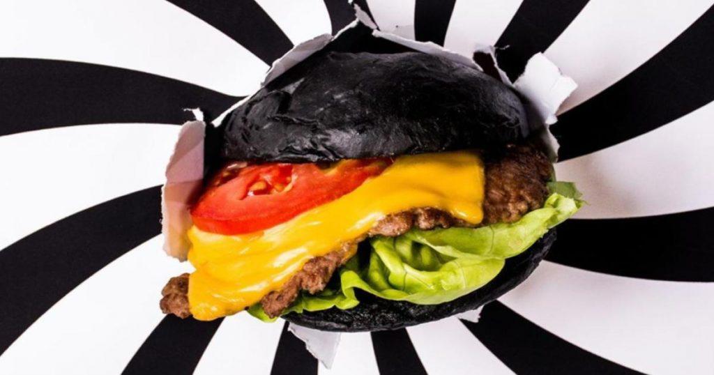 Blacks-Dark-Kitchen-hamburguesa-negra-CDMX
