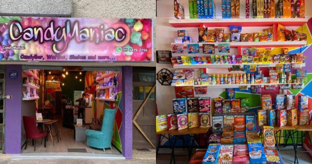 Candy Maniac- oasis-de-dulces- americanos-y-europeos-2