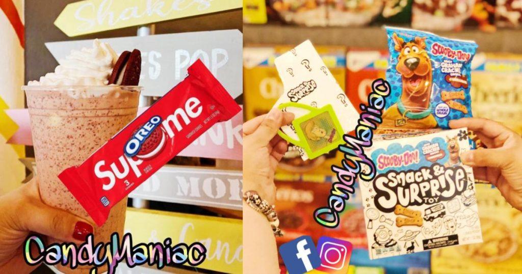 Candy Maniac- oasis-de-dulces- americanos-y-europeos-4