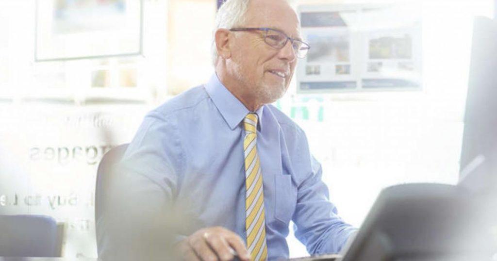 Carlos-Slim-propuesta-jubilación-75-años-jornada-laboral-3-días-2