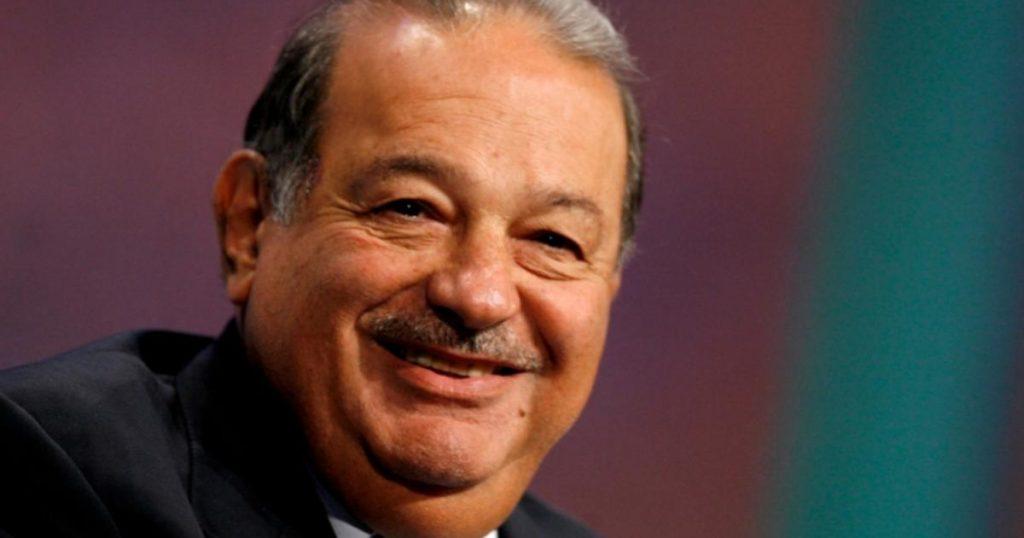 Carlos-Slim-propuesta-jubilación-75-años-jornada-laboral-3-días-3
