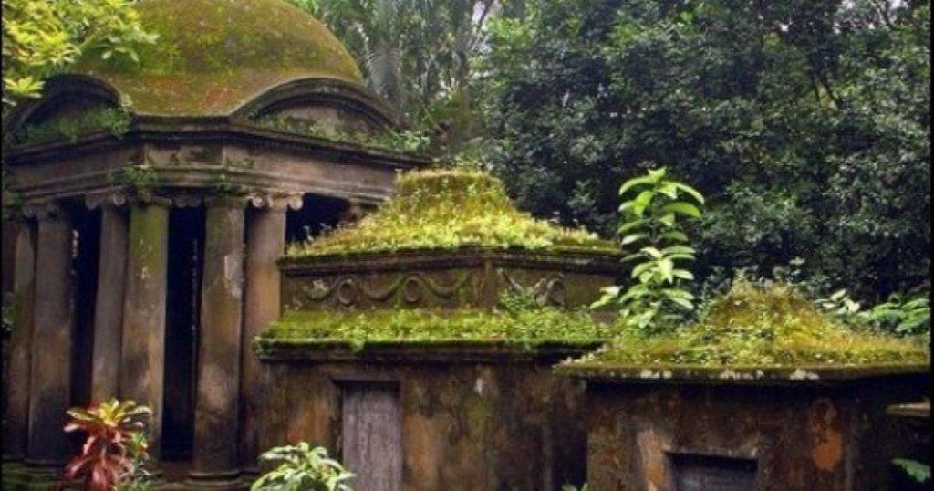 Cementerios-que-vale-la-pena-conocer-South-Park-Street