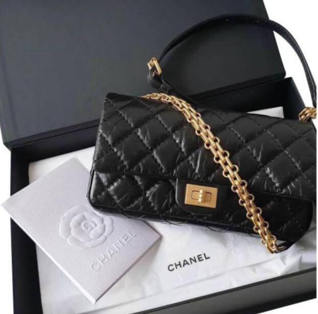 los bolsos más caros del mundo