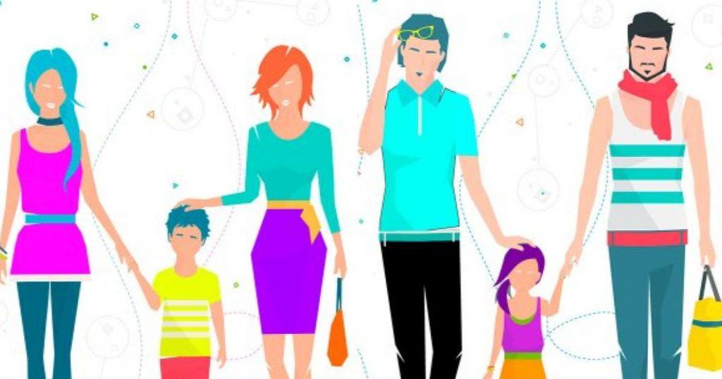 DIF-adopción-familias-homoparentales-2