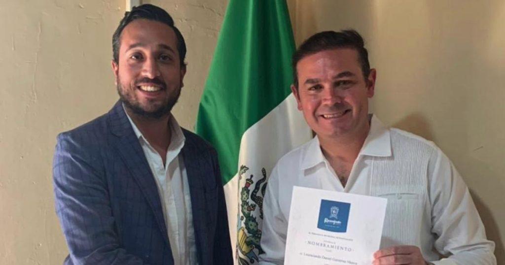 Daniel-Gutiérrez-Meave-Día-de-Muertos-Guanajuato