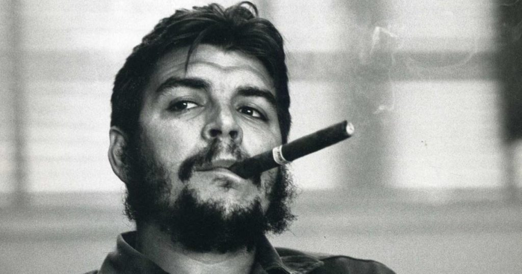 Datos-curiosos-Ernesto-Che-Guevara-3