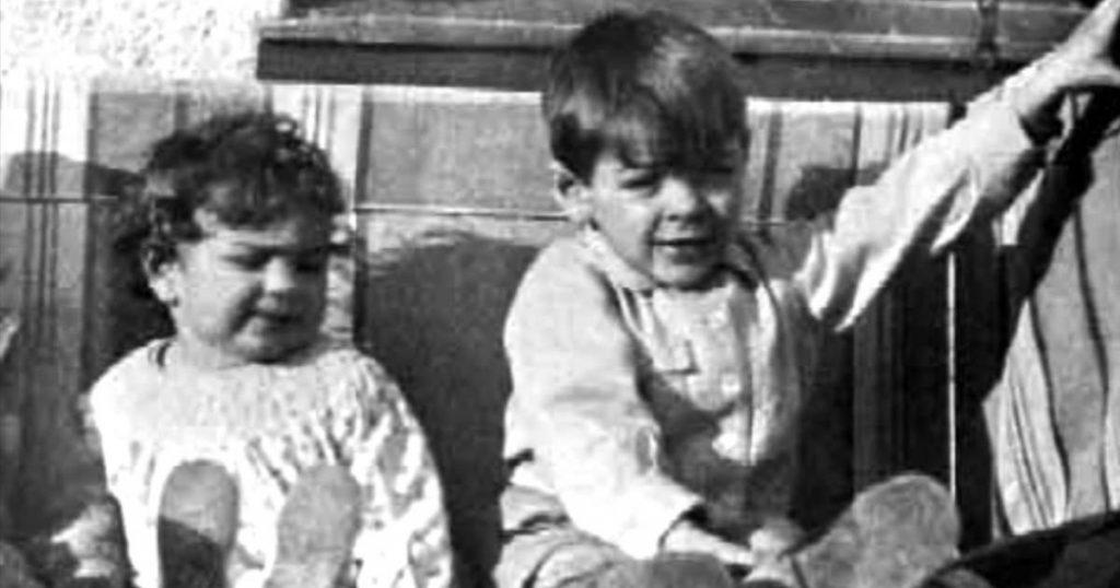 Datos-curiosos-Ernesto-Che-Guevara-apodo-niño