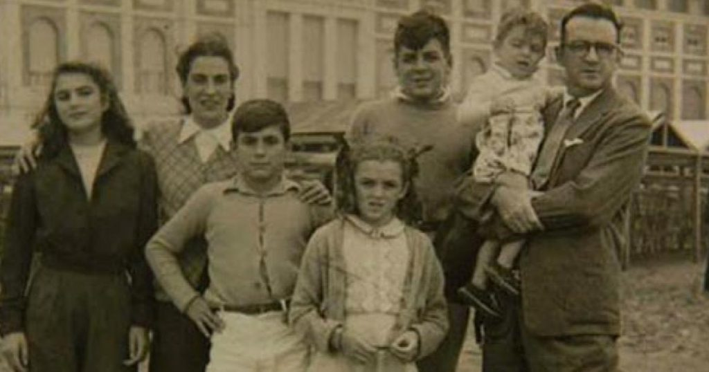 Datos-curiosos-Ernesto-Che-Guevara-ascendencia-irlandesa