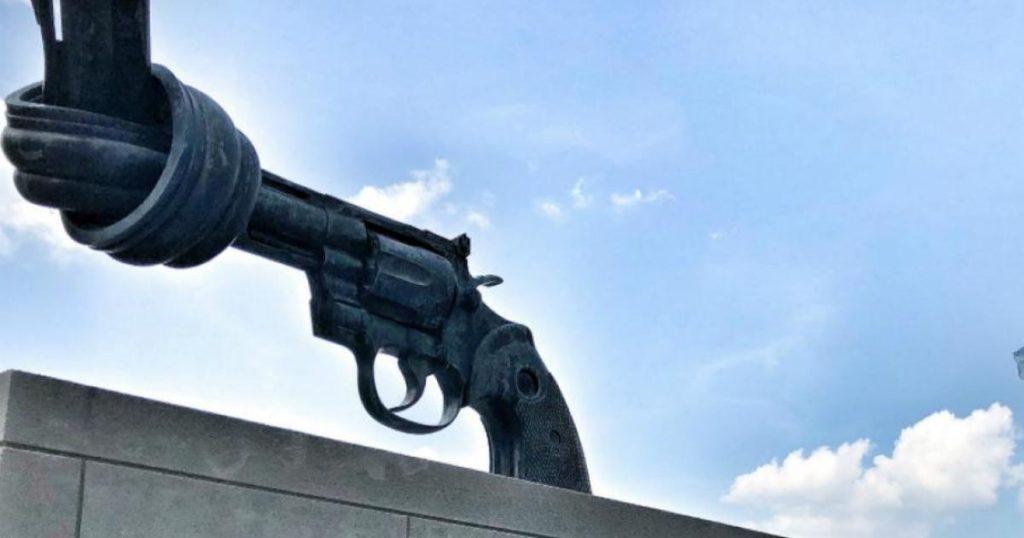 Día-Internacional-de-la-No-violencia