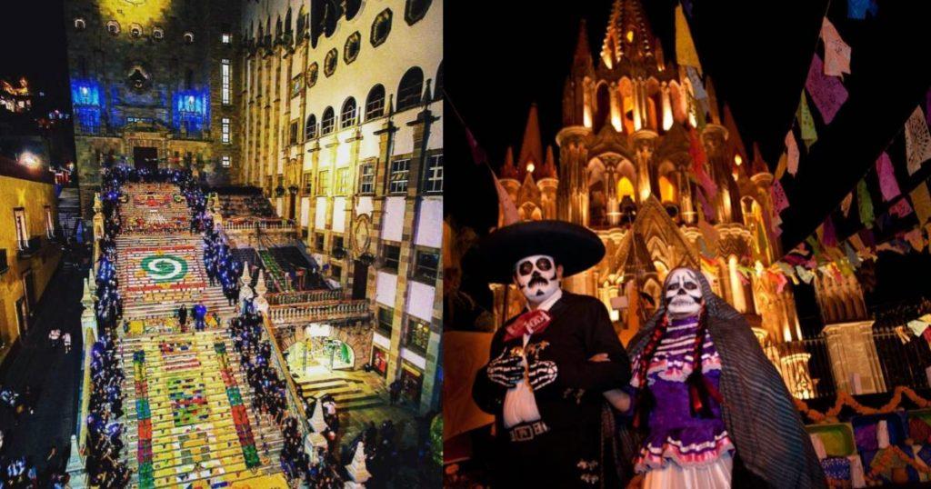 Día-de-Muertos-2020-Guanajuato-capital-3