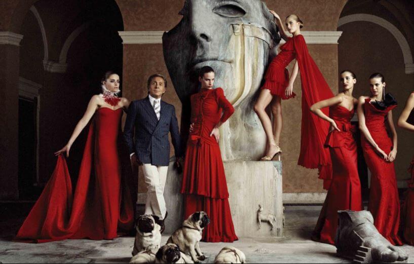 Documentales de moda que todo fashionista tiene que ver