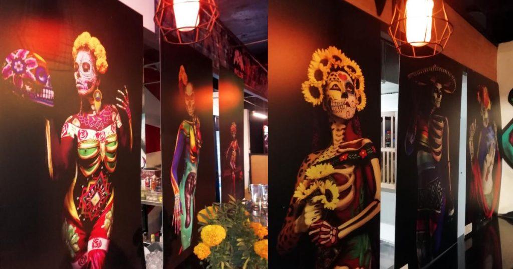 Expo-Catrinas-2020-body-paint-fotografía-artisitica-4