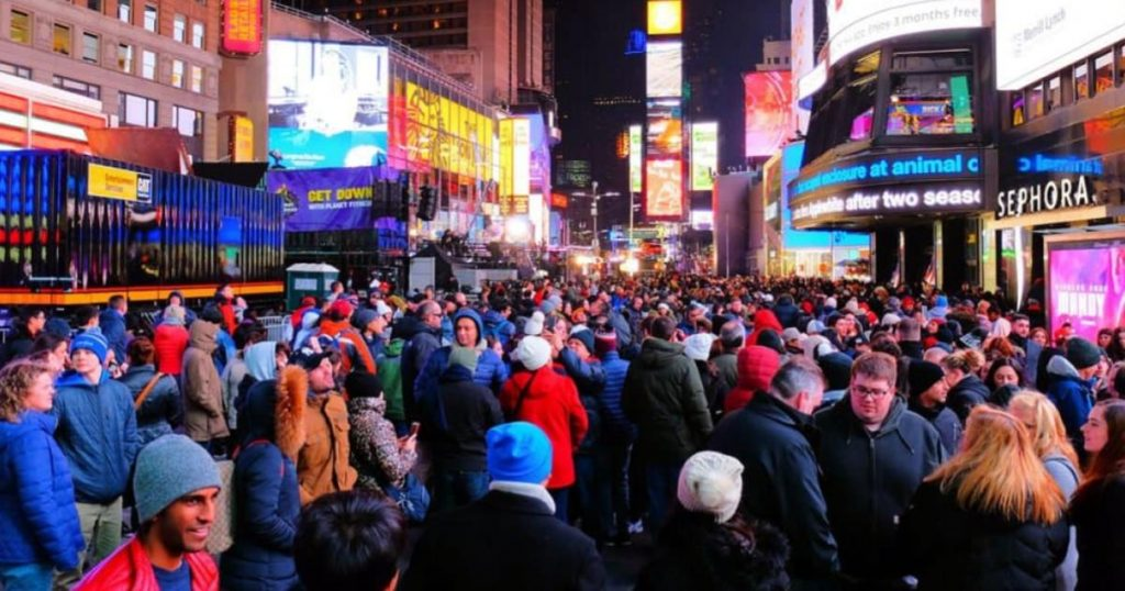 Festejos-Año-Nuevo-Nueva-York-2