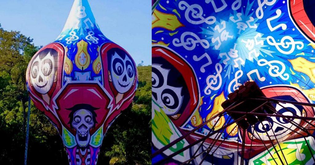 Festival-Globos-de-Can tolla-Ohtenco-Milpa-Alta