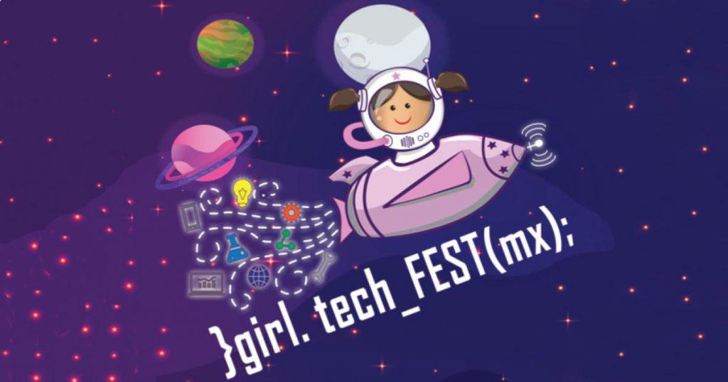Girl-Tech-Fest-México-2020-7