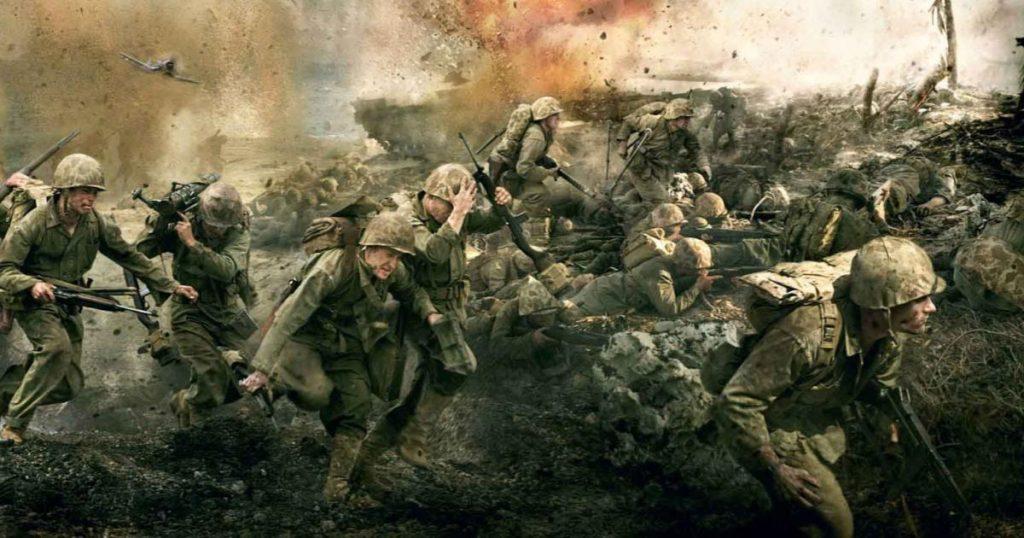 Guerras-Mundiales-frases-célebres-Mahatma-Gandhi