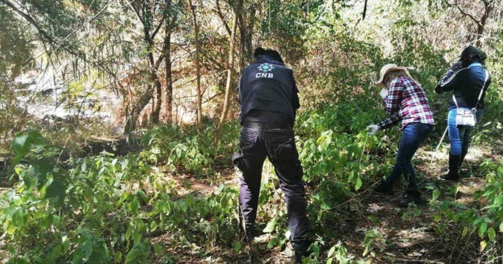 Hallan-59-cuerpos-fosas-clandestina-Salvartierra-Guanajuato-2
