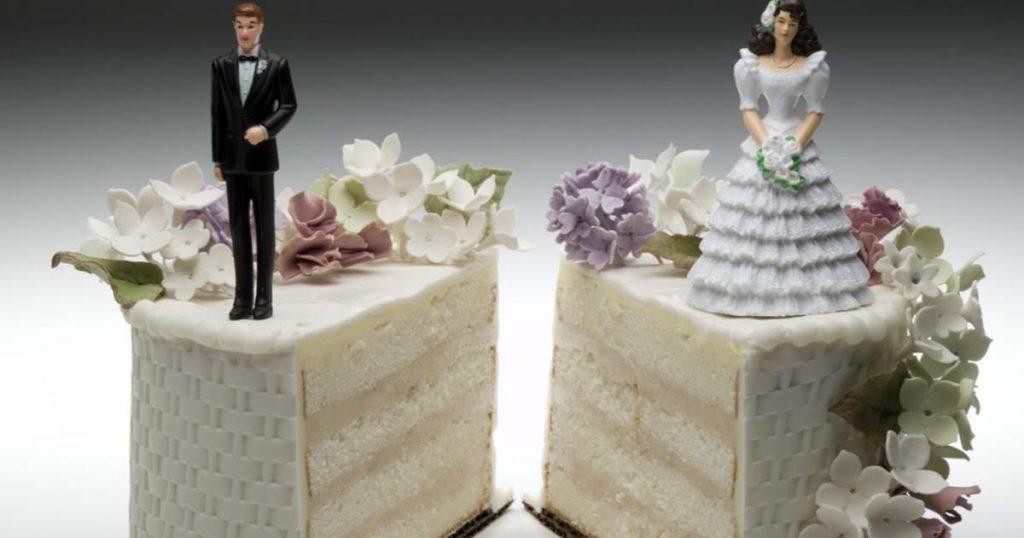 Inteligencia-artificial-divorcios-Australia-2