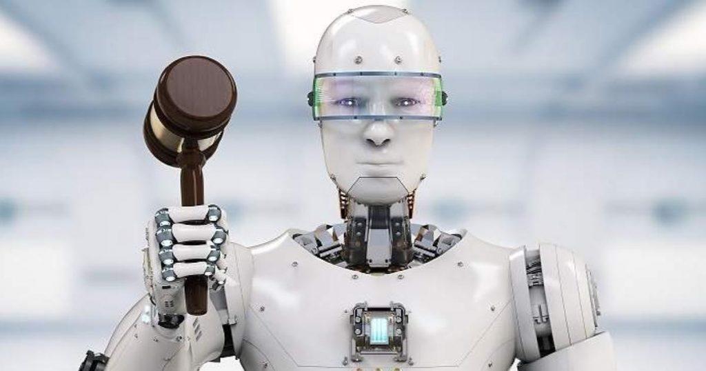 Inteligencia-artificial-divorcios-Australia-3