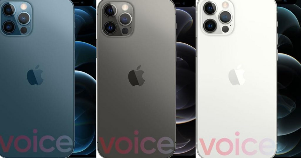 Iphone-12-Pro-Apple